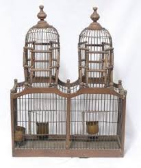 ornamental bird cages sale bird cages bird cages