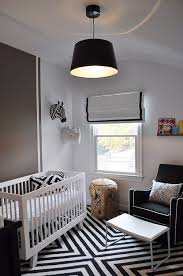 436 best nursery room ideas images on pinterest babies nursery