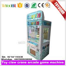 candy crane machine candy crane machine suppliers and