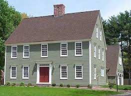 147 best saltbox u0026 colonial homes images on pinterest saltbox