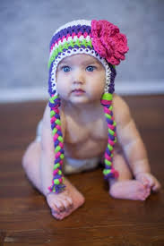 baby girl crochet best 25 crochet baby ideas on crochet patterns