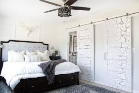 How To Bedroom Makeover - rustic modern master bedroom reveal and sources bless u0027er house