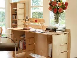 Home Office Decorating Ideas Office U0026 Workspace Home Office Decoration Ideas Interior