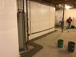 Basement Waterproofing Boston Basement Waterproofing And Crawl Space Services In West Tisbury