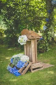 dã coration mariage discount pupitre de cérémonie en bois annonces dentelle weddings