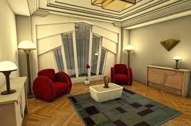 art deco style art deco living room furniture art living room art deco style living