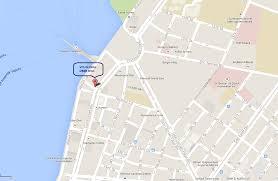 Port Richey Florida Map by Bulgaria Visa Information Turkey Contact Us
