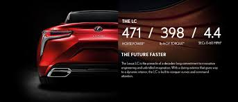 lexus slide youtube putnam lexus is a redwood city lexus dealer and a new car and used