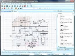 Free Online Floor Plan Maker Free Online Floor Plan Design Brilliant Plans Homedraw Apartment