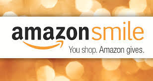 amazon smile and black friday promo k zap
