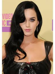 hair color ideas for dyed black coloring ideas natural black hair