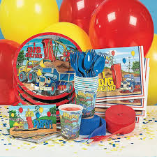 birthday party supplies best 25 birthday party supplies ideas on