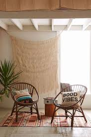 Big Rocking Chair 53 Best Rattan And Bamboo The Next Big Thing Images On Pinterest