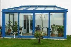 verande alluminio verande in alluminio veranda