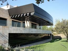 Home Architecture Styles Decoration Modern Contemporary Exterior Home Design Amazing For