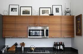 kitchen accessories ideas kitchen accessories decorating ideas home interior decorating ideas