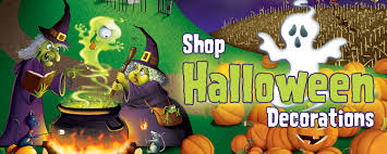 Cheap Halloween Party Decorations Cheap Scooby Doo Halloween Costumes Cheap Halloween Party