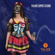 talize home facebook