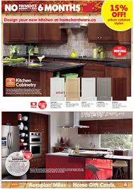 Home Hardware Kitchens Cabinets Home Hardware Kitchen Cabinets Design The 25 Best Kitchen Cabinet