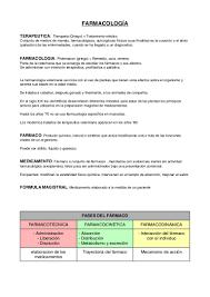 farmacologia veterinaria