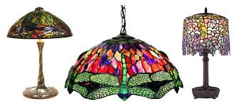 stained glass l shades only thegiffgroup com wp content uploads 2018 05 tiffan