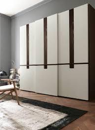 armoire design chambre 45 armoires design italien pour les fans du style contemporain