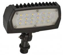 nuvo lighting sf77 495 flood lights utility lighting fixtures notoco industries llc