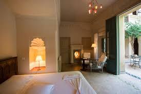 hotel avec piscine dans la chambre chambres et suites suites avec piscine privative hotel les