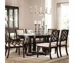 Best Broyhill Furniture Images On Pinterest Broyhill - Broyhill dining room set