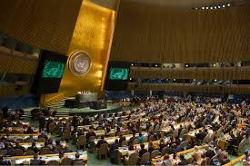 what is the rule of law united nations and the rule of law
