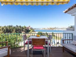 Wohnzimmerm El Luxus Ferienhaus Am Strand Mieten Casa Da Luna 2053479