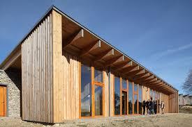la nueva casa norris norris tennessee college of architecture