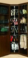 revashelf womans 5 tier shoe rack