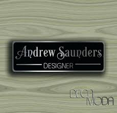 name board design for home online personalised front door signs choice image doors design ideas