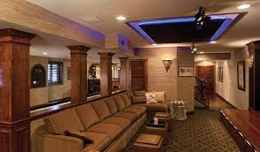 ceiling soffits electronic house