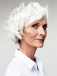 short hairstyles for over 70 massive beautiful short haircuts for women over 70