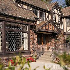 beautifully updated tudor style home home u0026 garden pinterest