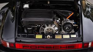 porsche 935 engine 1985 porsche ruf 935 wide body s107 monterey 2015