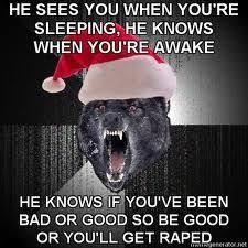 Insanity Wolf Meme - image result for insane wolf lul pinterest insanity wolf