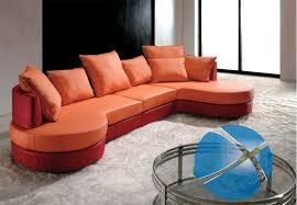 Made In Usa Leather Sofa China Furniture China Furniture Manufacturing Home Furniture