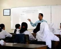pengembangan metode dan tehnik pembelajaran