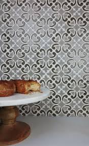 8 best on the blog images on pinterest handmade tiles