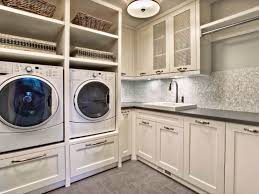 laundry room excellent room decor laundry rooms that have design
