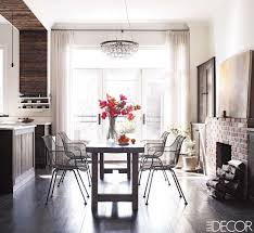 The Dining Room Brooklyn by Home Sweet Home Brooklyn Brownstone Chic Zsazsa Bellagio Like