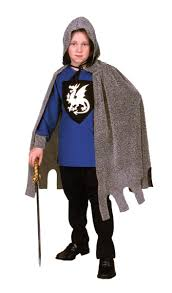 knight costumes u0026 accessories renaissance and medieval