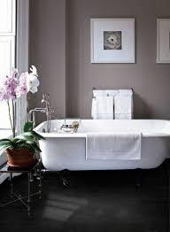 bathroom tiles perth eternity tiles
