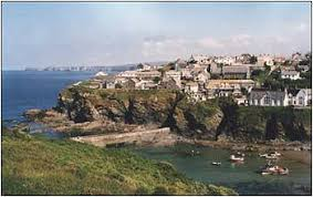 Holiday Cottages Port Isaac by Port Isaac