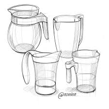 best 25 product design sketching ideas on pinterest sketch