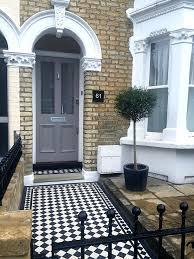front doors superb edwardian front door for your home door