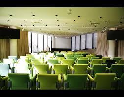 siege microsoft issy les moulineaux petit auditorium en images visite guidée du cus microsoft à
